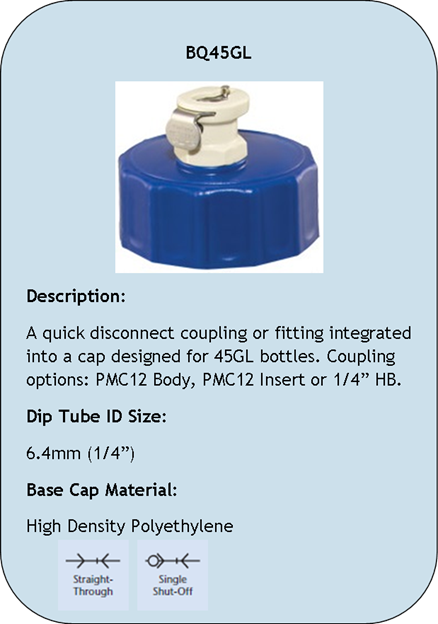 BQ45GL
